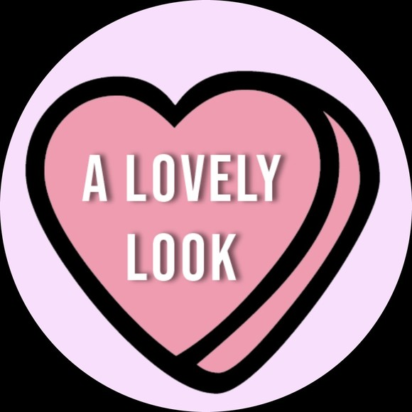 a_lovely_look